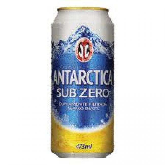Hs Bebidas Freezer Gelo Arroio Do Tigre Rs